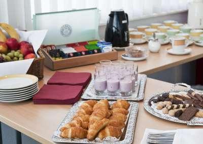 ibis-Hotels-Dresden-Kaffeepause-Coffee-break