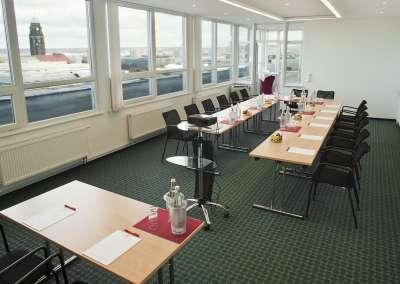 ibis-Hotels-Dresden-Tagungsraum-1