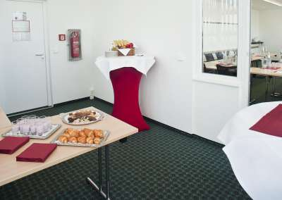 Ibis-Hotels-Dresden-Tagungsraum