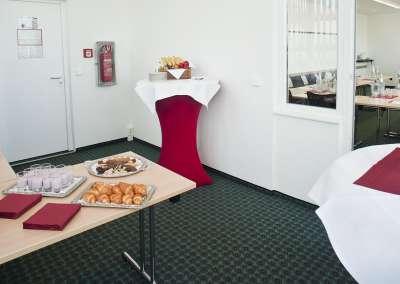 ibis-Hotels-Dresden-Tagungsraum-Meeting-room